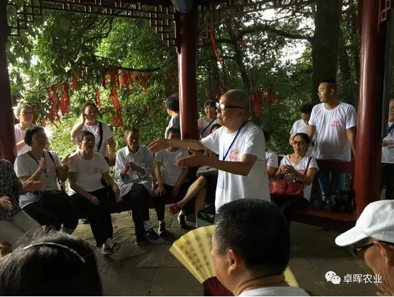 http://1512378408.qy.iwanqi.cn/170903100420301713017578.jpg